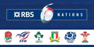 6Nations
