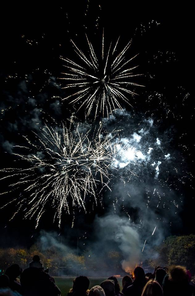 linlithgow_fireworks_1