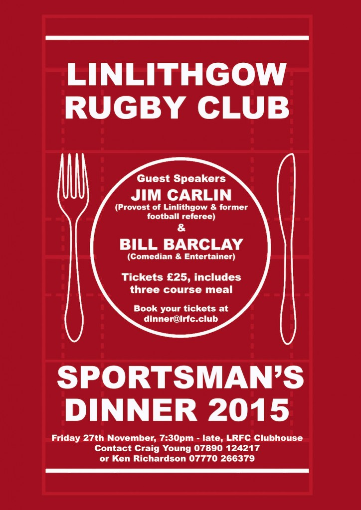 Sportsman's Dinner copy