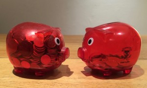 Two_Pigs