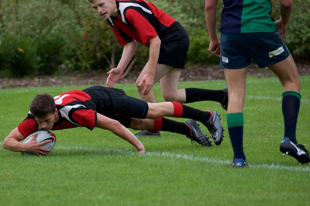 u18_try_boroughmuir