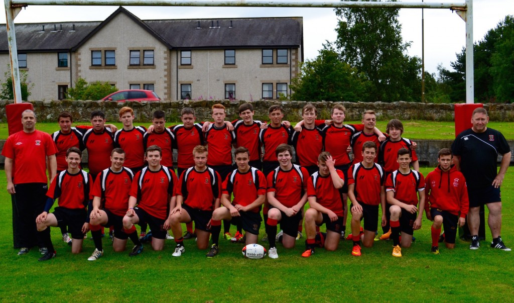 Linlithgow_Acdemy_1stXV_Aug15