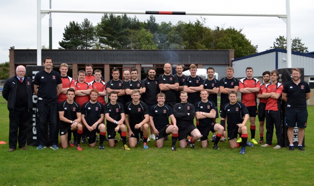 Linlithgow_Rugby_Aug15