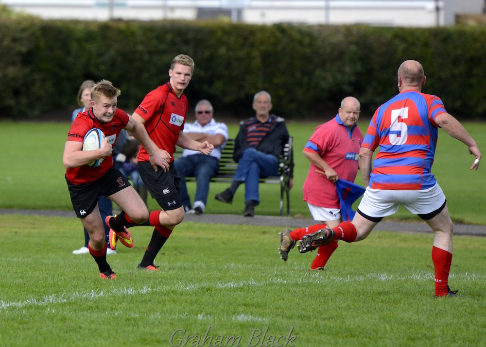 mochrie_run_for_try_2s_penicuik