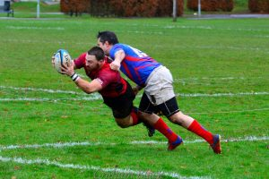 eric_williams_try_v_-penicuik